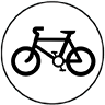 Leistungen Fahrradservice Freier